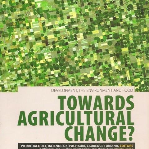 pfl2012 couverture